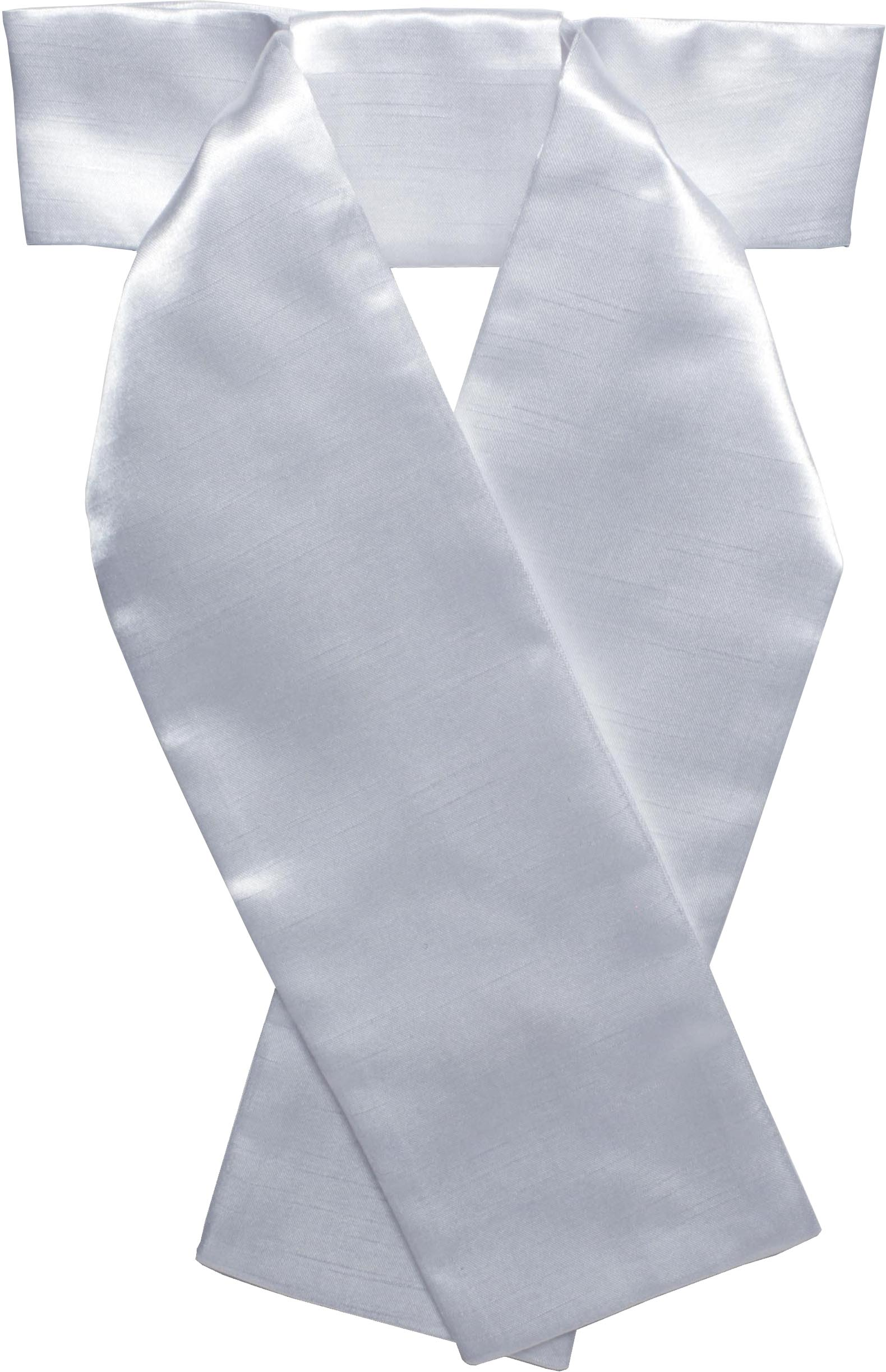 stock-tie-white-hunter.jpg